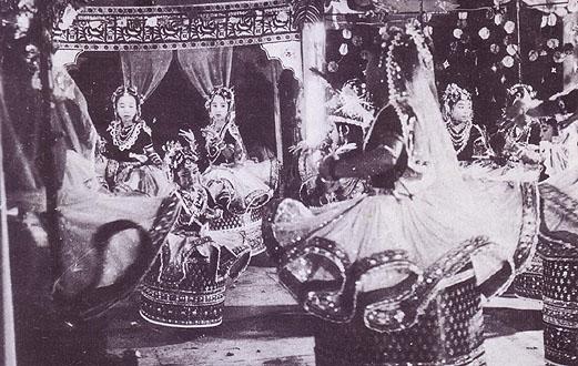 sumansarawgi